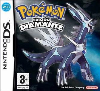 Juegos Pokémon NDS 20100414163700-pokemon.diamante